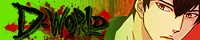 D-World