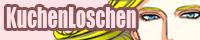 KuchenLoschen
